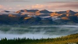 'Alaska i el Yukon. L'última frontera' inaugura el Festival