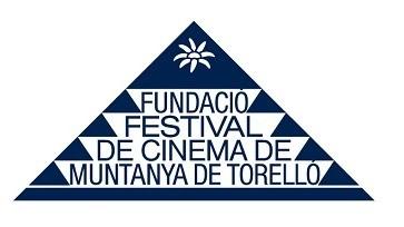 Comunicat del Festival